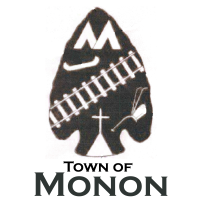 Town of Monon - A Place to Call Home...